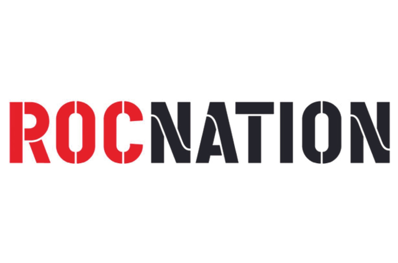 Roc Nation logo