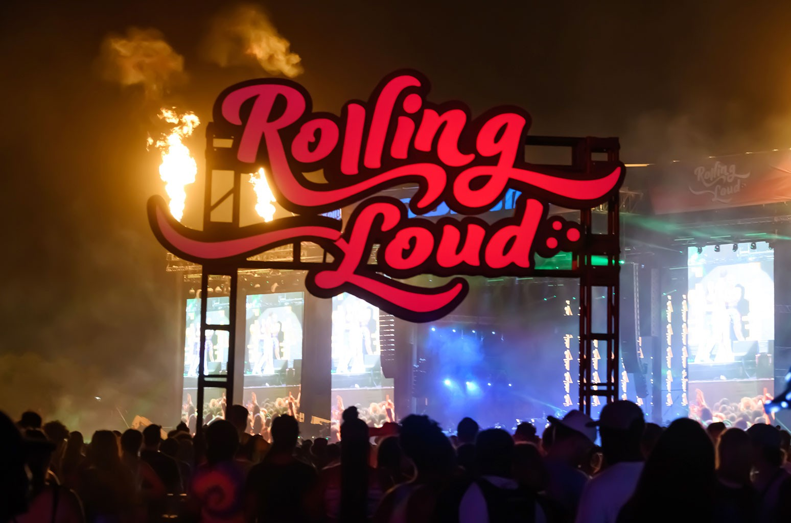 Rolling Loud Miami 2021 Lineup Post Malone More Billboard