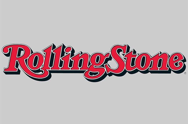 rolling-stone-logo-650-430