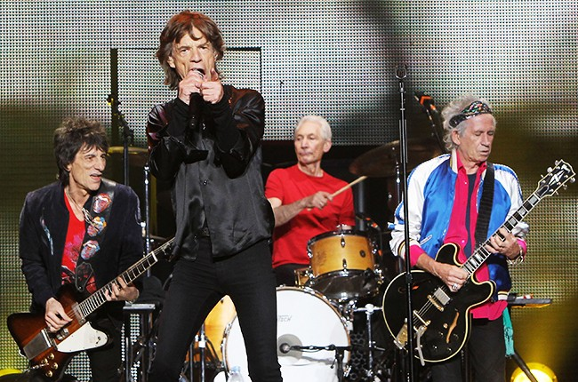 rolling-stones-perform-2014-billboard-650