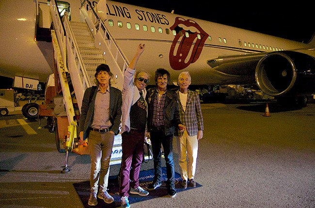 rolling-stones-perth-arrival-650-430