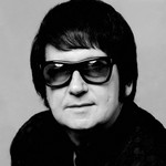 Roy Orbison's Newborn Great Granddaughter Already Rocking His Signature Glasses
