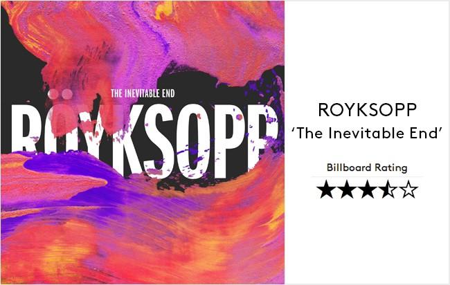 royksopp-the-inevitable-end-2014-review-billboard-412