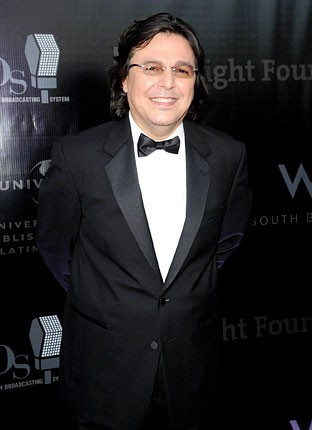 rudy-perez-latin-hall-of-fame-red-carpet-430