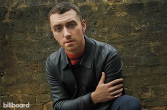 What's Your Favorite Sam Smith Hot 100 Hit? Vote!