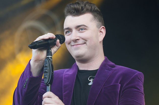 sam-smith-billboard-650