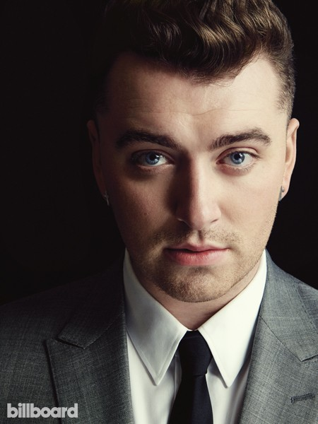 sam-smith-clive-davis-grammy-party-portrait-2015-billboard-450