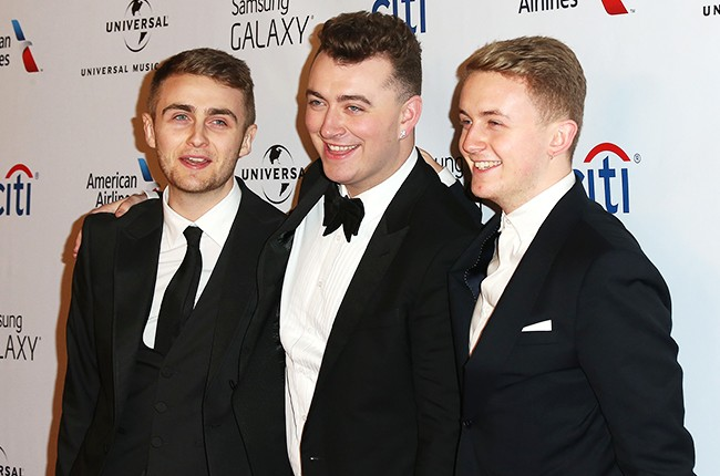 sam-smith-disclosure-grammy-after-party-2015-billboard-650