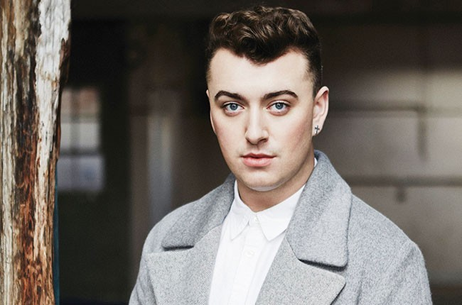 sam-smith-press-2014-billboard-650