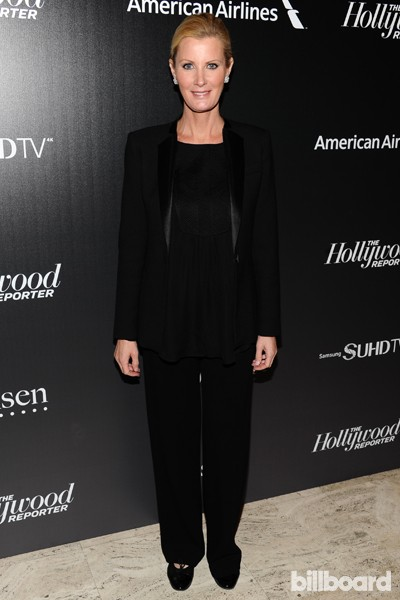 Sandra Lee attends The 35 Most Powerful People in Media hosted by The Hollywood Reporter