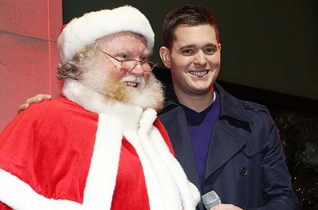santa-christmas-michael-buble-650-430