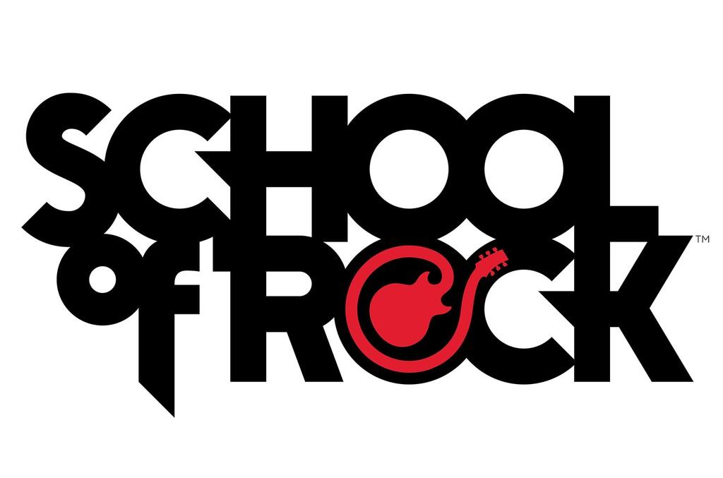 school-of-rock-logo-2019-billboard-1548