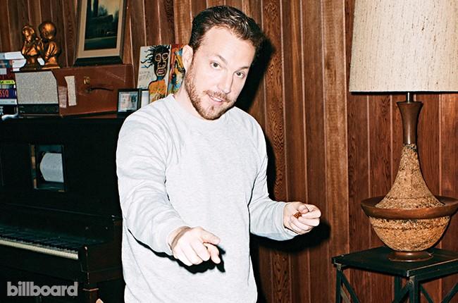 'Entourage' Music Supervisor Scott Vener May Just Have the Next Big Music App