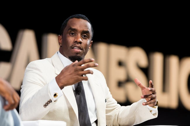 sean-diddy-puff-combs-650-430