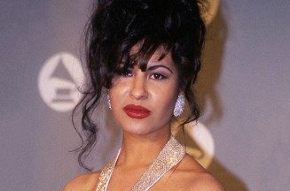 Selena's Family Threatens Legal Action Against Trump Supporter Hosting Rally at Texas Memorial