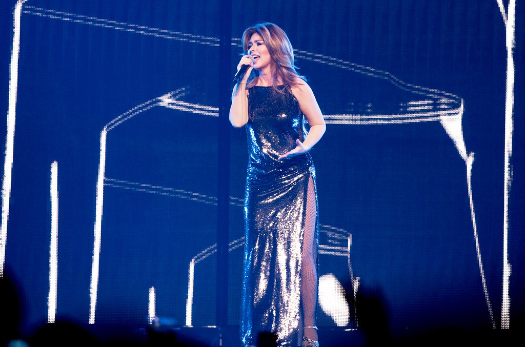 shania twain now tour 2018 billboard 1548 1024x677