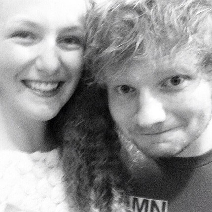 sheeranshewalkd_ed-sheeran-meandmyrockstar-650-430