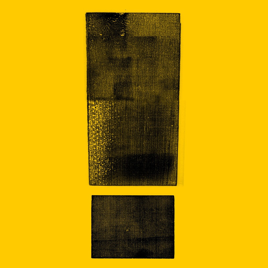 Shinedown, 'Attention Attention'