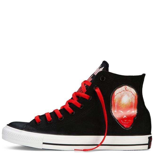 shoes-black-sabbath-x-converse-gift-guide-2014-billboard-650x650