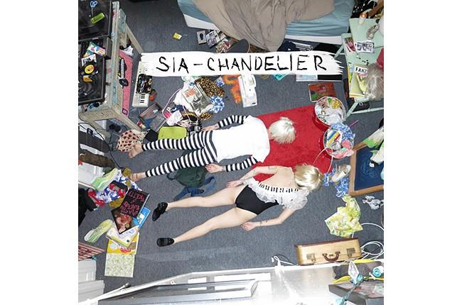 sia-chandelier-650-430