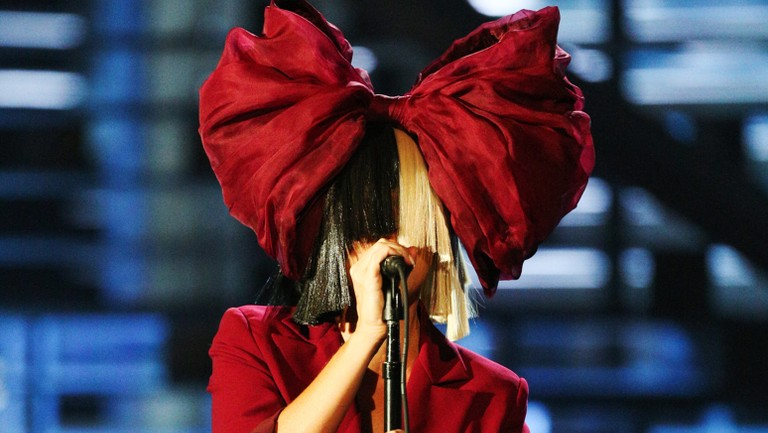 sia-red-live-2015-ap-billboard-1548-768x433.jpg