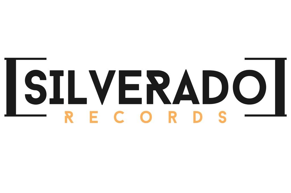 silverado-logo-2018-billboard-1548