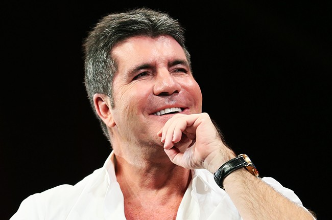 simon-cowell-2014-conference-billboard-650