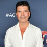 Simon Cowell to Judge on ITV Musical Game Show 'Walk the Line'