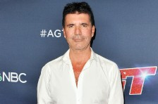 Simon Cowell's Syco, Fremantle Launching New Talent Show in China