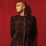 Sinéad O'Connor Announces