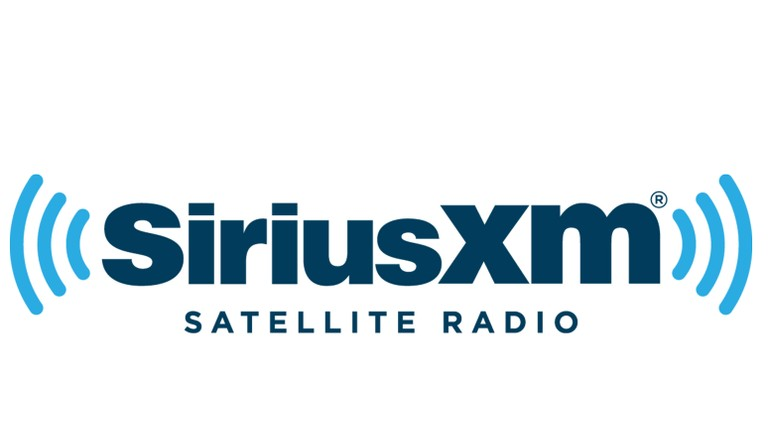 SiriusXM CFO Says Satellite Radio Faces Uncertain Coronavirus Impact |  Billboard