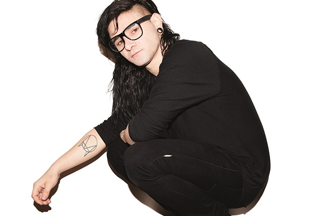 skrillex-press-jason-nocito1-2014-billboard-650