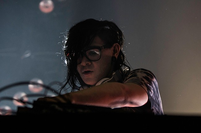 skrillex_independent_sf_650_f