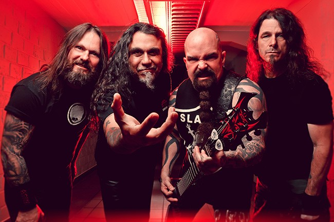 slayer-gary-holt-650