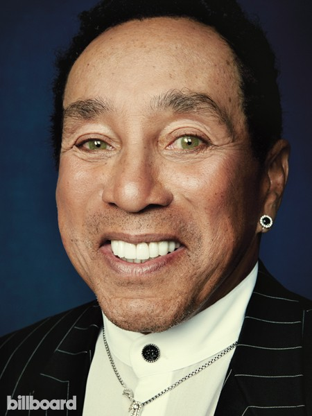 smokey-robinson-clive-davis-grammy-party-portrait-2015-billboard-450