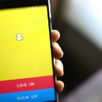 Snapchat to Hand Out $1