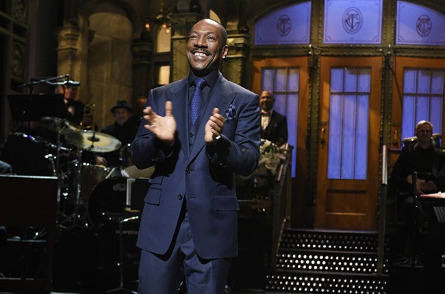 snl40-eddie-murphy-feb-2015-billboard-650