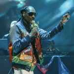 Snoop Dogg Remembers DMX: 'He's Off to a Better Place' thumbnail