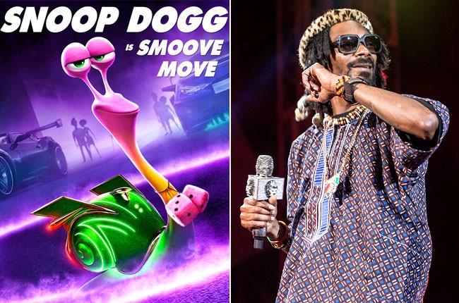 snoop-dogg-smoove-move-turbo-650-430