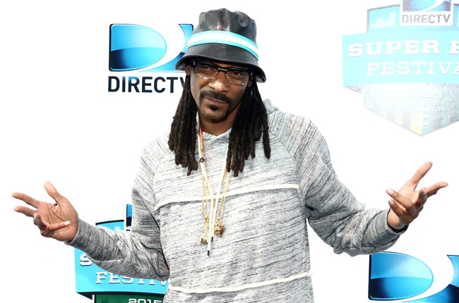 snoop-dogg-super-bowl-2015-billboard-650