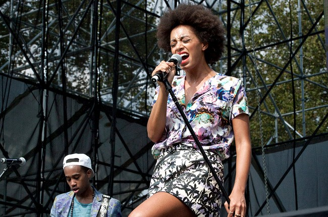 solange-made-in-america-2013-650-430