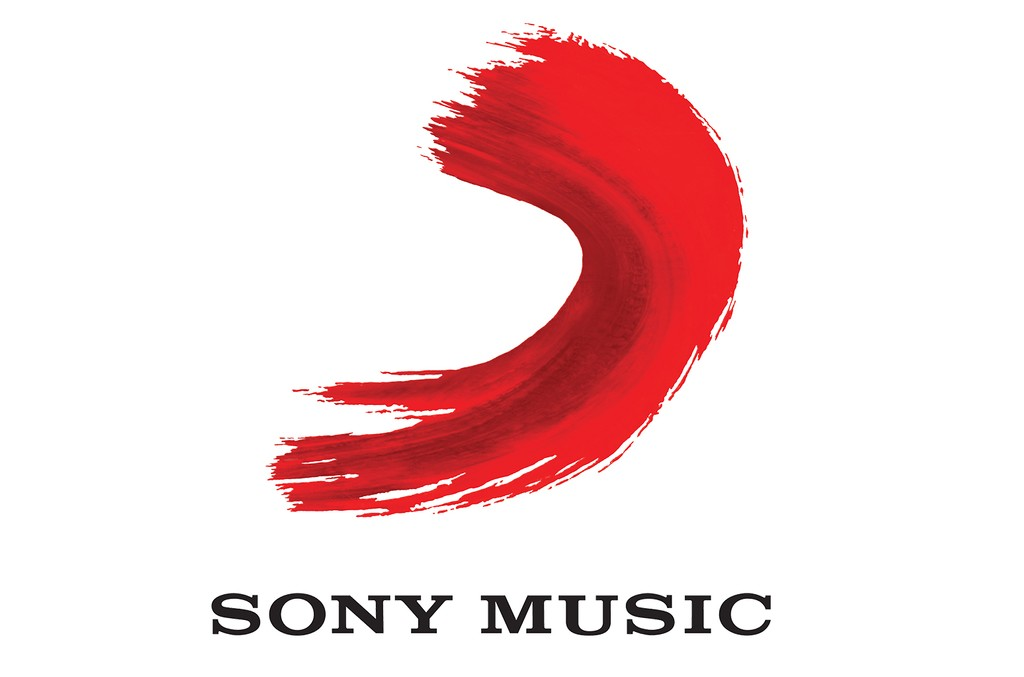 sony-music-logo-2016-billboard-1548