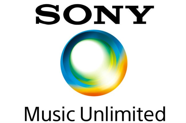 sony_music_unlimited_-_650x430