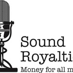 Sound Royalties Acquired by GoDigital, MEP Capital in 'High Eight-Figure' Deal thumbnail