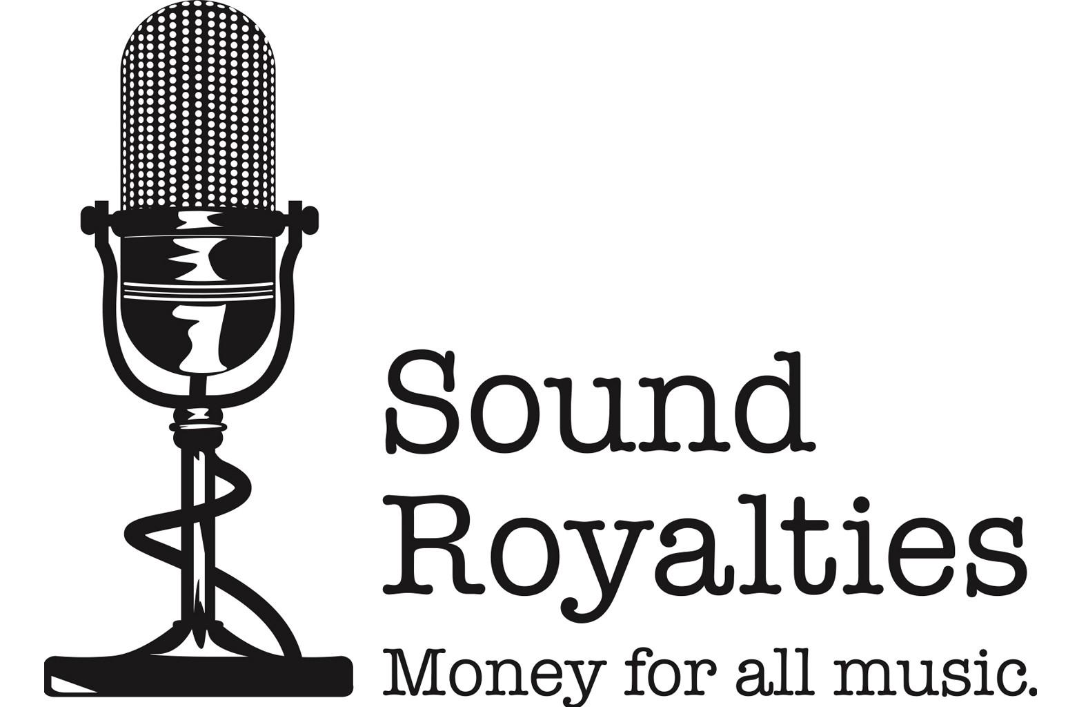 Sound Royalties