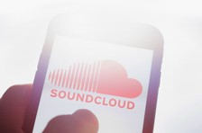 SoundCloud Launches 'Turn Up the Vote' Initiative Driving Gen-Z Users to the Polls