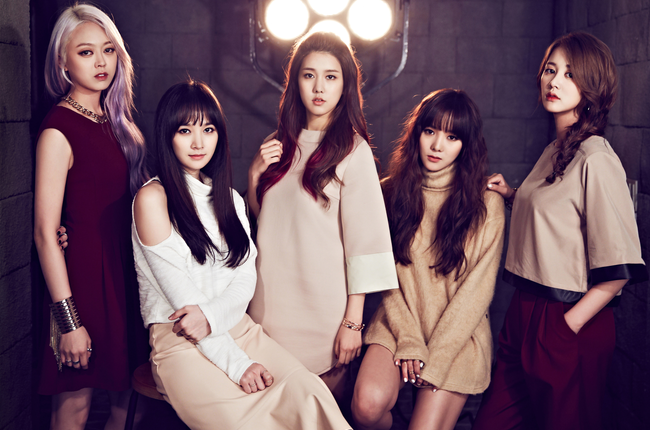 spica_ghost_kpop2014_650-430