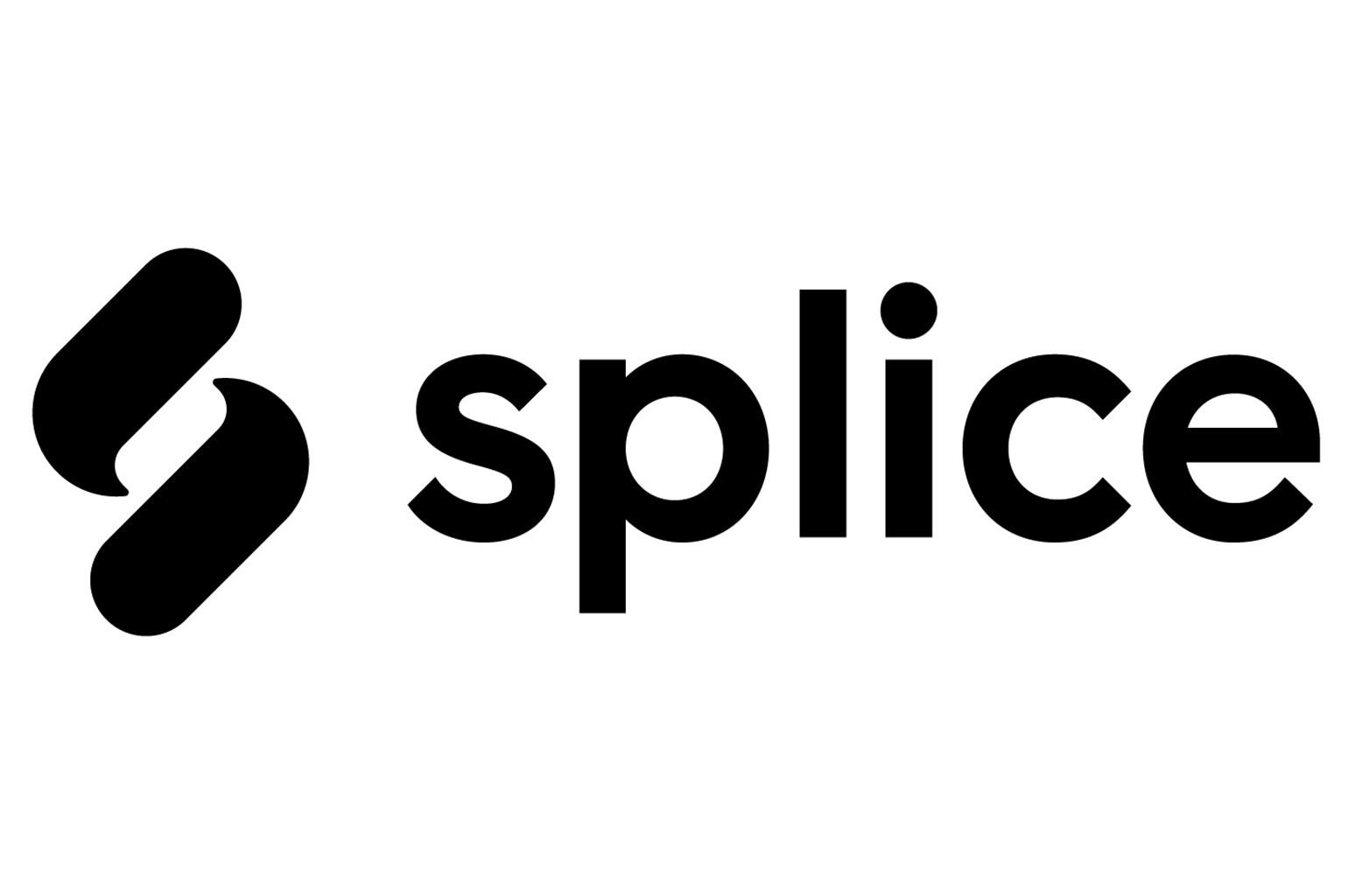 Платформа для создания музыки Splice привлекла выплаты в размере 55 миллионов долларов по итогам рекордного года