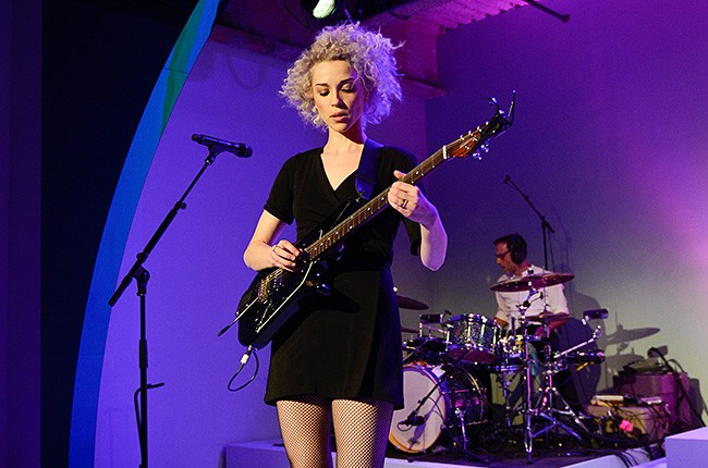 st-vincent-nyfw-fall-2014-650-430