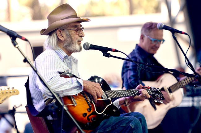 stagecoach-2013-don-williams-650-430